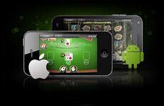 Canadian Mobile Casinos